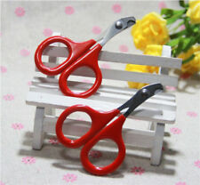 Toe Claw Care Nail Clipper Grooming Trimmer Scissors Nail Clippers Pets Dog Cat