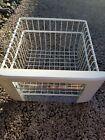 Freezer Basket For Ge Monogram  photo