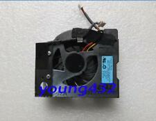 NEW Dell XPS M170 M1710 GPU Cooling Video Card Fan with LED MCF-J02AM05