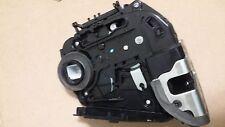 2006 to 2011 Lexus GS series OEM LEFT REAR Door Lock Actuator LIFETIME WARRANTY