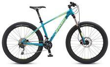 Mountain Plus Tire Bicycles 2017 Jamis Eden Plus 26 Sport all sizes
