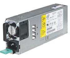 Intel FXX750PCRPS 750W Redundant Power Supply For P4000 R1000 R2000 DPS-750XB A