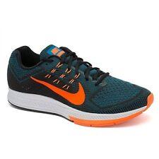 Nike Herrenschuhe aus Textil