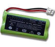 Akku 2,4V Ni-Mh Battery Pack für Siemens Gigaset A12 A120 A14 A140 A165 Accu Neu