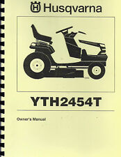 Rzt50 hydrostatic transmission Service Manual
