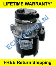 BMW MINI ONE / COOPER Power Steering Pump Motor