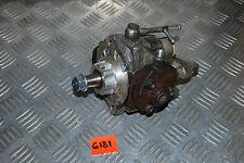 Opel Astra H J Zafira B 1.7 Einspritzpumpe 8-98103028-1