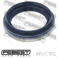 Shaft Seal Gasket, automatic transmission for Nissan Mitsubishi Mazda Citroen