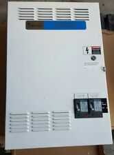 GE MR Main Disconnect Control Panel R4503AD