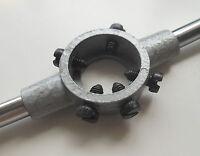 1pc New Φ 45mm Diameter Die Handle Stock / Holder / Wrench