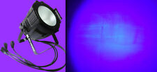 UV Led COB Par Light 200w Purple , Use For Disco,KTV, Bar ,Club, Party, Wedding
