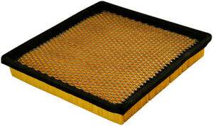 Air Filter-Tough Guard Fram TGA9054