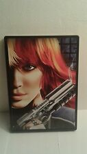 Perfect Dark Zero --Limited Collector's Edition (Microsoft Xbox 360, 2005)