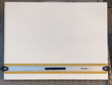 More details for technostyl pk/a3 drafting board / drawing board