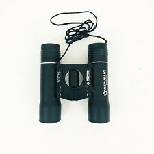 Konus Binoculars 10x25 Ruby Coated Lens #2008