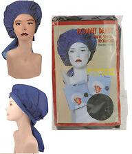 Bonnet Dandy spécial technique de coiffure - permanentes et colorations cheveux