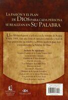 Rvr 1909- Reina Valera LETRA GRANDE