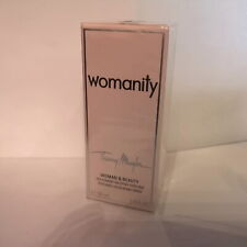 100 ml Deo Womanity Thierry Mugler Parfümiertes Deodorant
