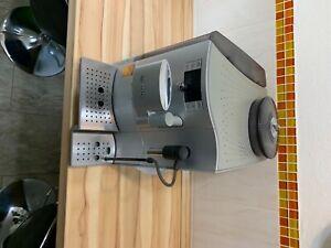Bosch VeroBar 100 TES70151DE