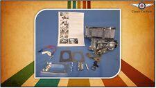 Suzuki Vitara FAJS 32/36 NEW carburettor upgrade kit for DGV DGEV Carb