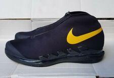 Nike Air Zoom Vapor X Glove Tennis Shoe Gary Payton Hybrid AQ0568-001 Size 11.5