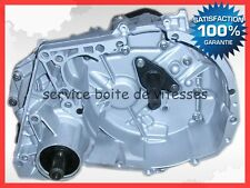 Boite de vitesses Renault Clio 2.0 16v Williams JC5S09