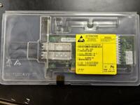 SBPSFAN2FB Qlogic Fibre Channel Switch Power Supply for SB5800 SB5802 New