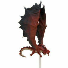 Red Dragon - Tyranny Of Dragons #44 D&D Miniature