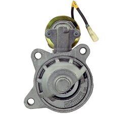 Starter Motor DENSO 280-5312 Reman