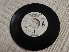 THE CHIEFTAINS THE LOVE THEME FROM BARRY LYNDON/THE TIMPAN REEL ISLAND 48 M-