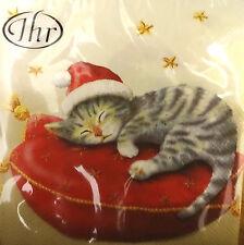 Weihnachts servietten ebay - Duni weihnachtsservietten ...