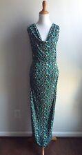 Anthropologie Weston Wear Julienne W Dress Size Small 2 4