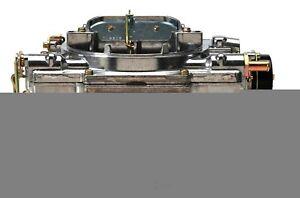 Carburetor Performer Series Edelbrock 1403