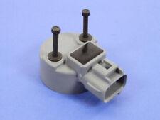 Engine Camshaft Position Sensor-VIN: S Mopar 4897023AA