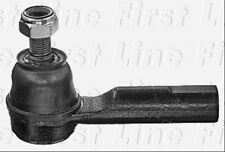 FTR4198 FIRST LINE TIE ROD END OUTER fits Nissan Sunny N13, B12, N14