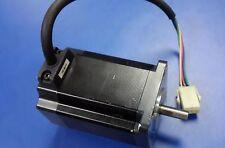 Used VEXTA Stepping motor PK569H-NAC and good