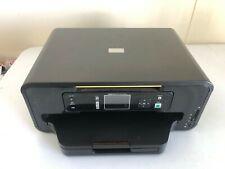 Kodak ESP 7 All-In-One Inkjet Printer Scanner Photos WiFi Copier