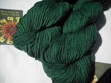 Mirasol 'Sawya' Knitting Yarn, 60/25/15 Pima Cotton, Alpaca, Silk, 50g x 85m