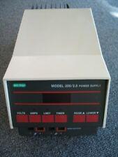 Bio-Rad Model 200 2.0 Power Supply