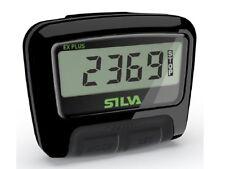 Silva compteur de pas EX Plus Pédomètre Odomètre Podomètre Calories