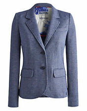 Joules Blazers for Women