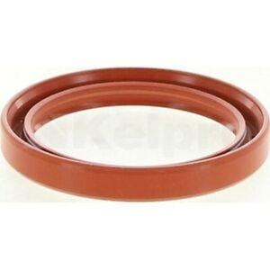 Kelpro Oil Seal 97447 fits Daihatsu Handi 0.7 (L500), 1.0 (L701)