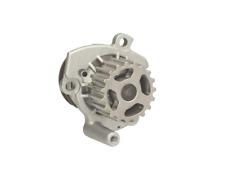 Motor De Agua/bomba refrigerante Sil PA1538