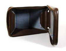 Leitz Wetzlar Bereitschaftstasche für Leica M-Modelle leather case étui - (8763)