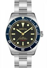 INVICTA 1953 PRO DIVER 31290 AMWG LIMITED EDITION (Blue)