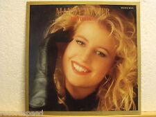 """★★ 12"""" Maxi - MANDY WINTER - Two Lovers (Maxi-Mix 5:28min) - EMI 1988"""