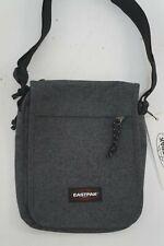 Eastpak EK746 Tranverz Flex Umhänge Tasche 3,5L Mini Bag grau #S04