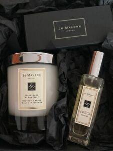 Jo Malone Candle Cologne
