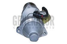 Electric Starter Motor Honda EB5000X EM5000S EM5000SX EM5000X EW171 Generator