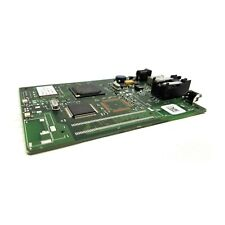 Hp JetDirect Wired Ethernet Print Server Card J7942-60012